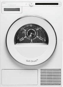 Classic Condenser Dryer