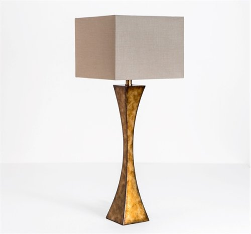 Merial Table Lamp