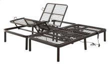 E King Adjustable Bed Base