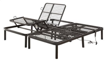 Adjustable Bed Product Image