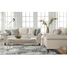 17605 Loveseat