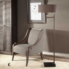 Oletha Floor Lamp