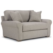 SOPHIA Club Chair