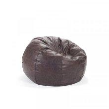Bean Bag Seating