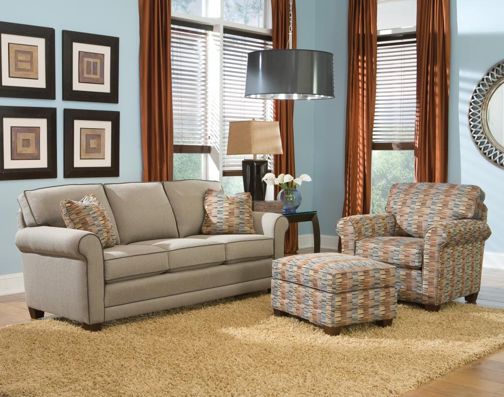 Delicieux Bishop Parker Furniture