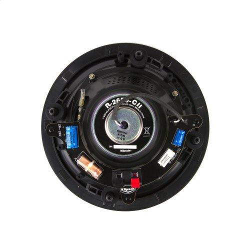 R-2650-C II In-Ceiling Speaker