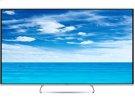 "AS650 Series 3D Smart LED LCD TV - 60"" Class (59.5"" Diag) TC-60AS650U Product Image"