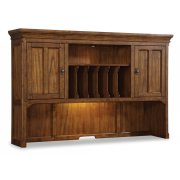 Sonora Hutch Product Image