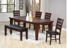Chaney Bench Product Image