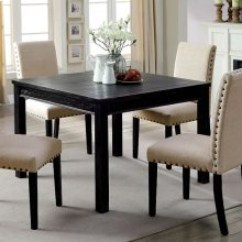 Kristie 5 Pc. Dining Table Set