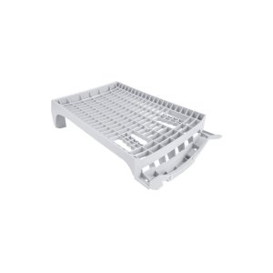 LG AppliancesFront Load Dryer Rack for DLHX4072 & DLGX4071