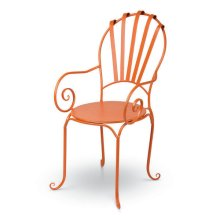 Sunset Place Patio Chair
