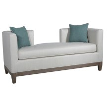Bench / Loveseat
