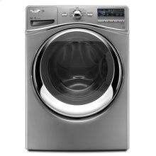 Whirlpool® 4.3 cu. ft. Duet® Front Load Washer with Fan Fresh option