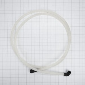 Dishwasher Drain Hose -