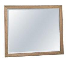 Avery Park Mirror