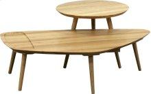 Narvik Sofa Table