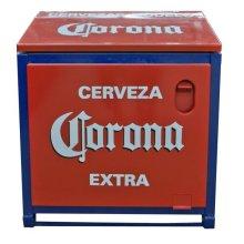 Corona Single Cooler