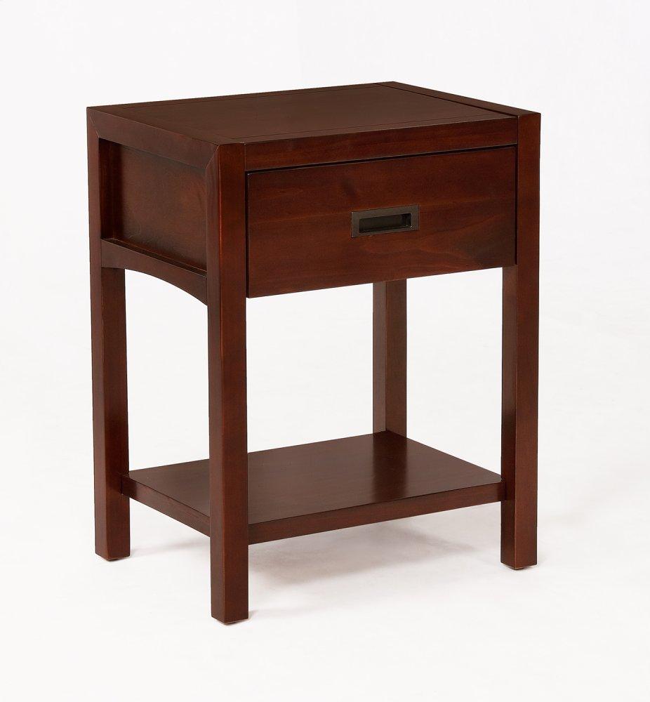 Unclaimed Furniture