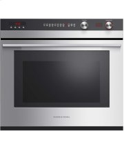 "Built-in Oven 30"", 4.1 cu ft, 11 Function Product Image"