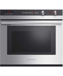 "Built-in Oven, 30"" 4.1 cu ft, 11 Function"