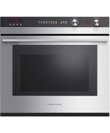 "Built-in Oven, 30"" 4.1 cu ft, 11 Function"