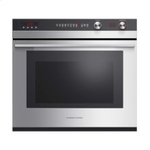 "Built-in Oven 30"", 4.1 cu ft, 11 Function."