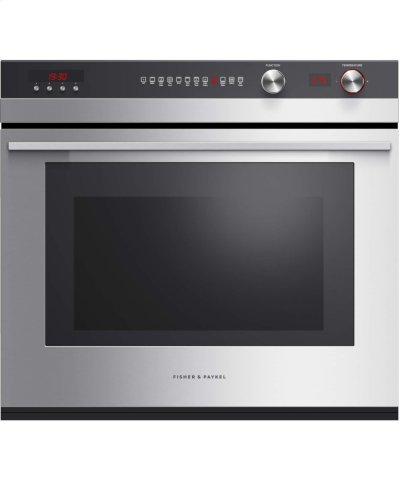 """Built-in Oven 30"""", 4.1 cu ft, 11 Function Product Image"""