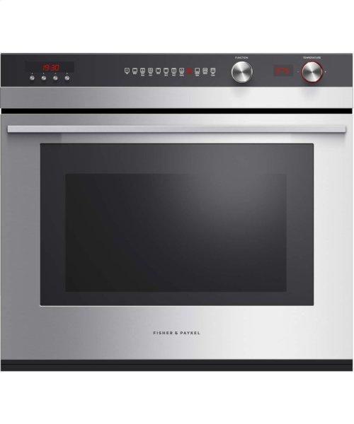 "Built-in Oven 30"", 4.1 cu ft, 11 Function"