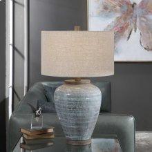 Pelia Table Lamp