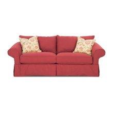 Carmel Sleep Sofa