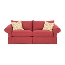 Carmel Sleep Sofa