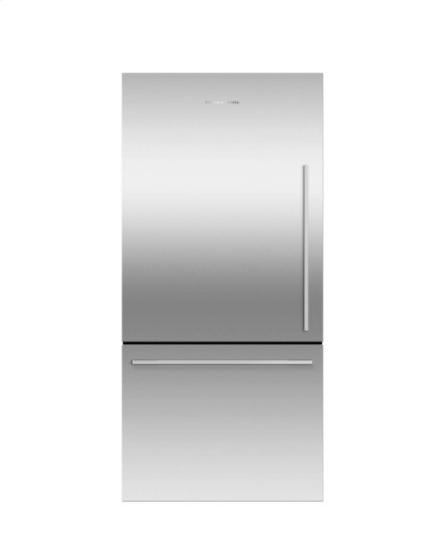 Counter Depth Refrigerator 17 cu ft