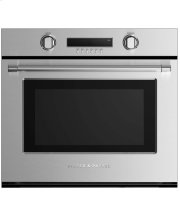 "Built-in Oven 30"" 4.1 cu ft, 10 Functions Product Image"
