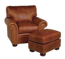 Easton Chair & Ottoman