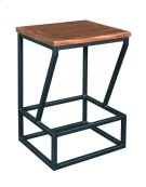 Counter Height Barstool Product Image