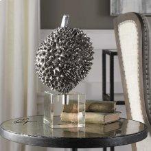 Durian Sculpture