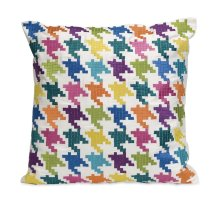 Abrielle Embroidered Pillow