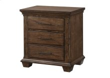 1040 Carlton Nightstand