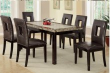 Casual Dining Table