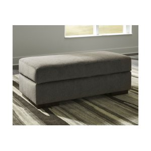 Ashley FurnitureSIGNATURE DESIGN BY ASHLEOttoman With Storage