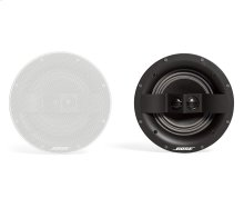 Virtually Invisible 791 in-ceiling speakers II