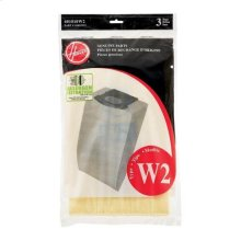 Type W2 Allergen - 3 pack