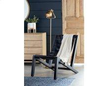 Pendulum Accent Chair