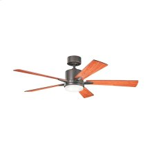 Lucian Collection 52 Inch Lucian LED Fan OZ