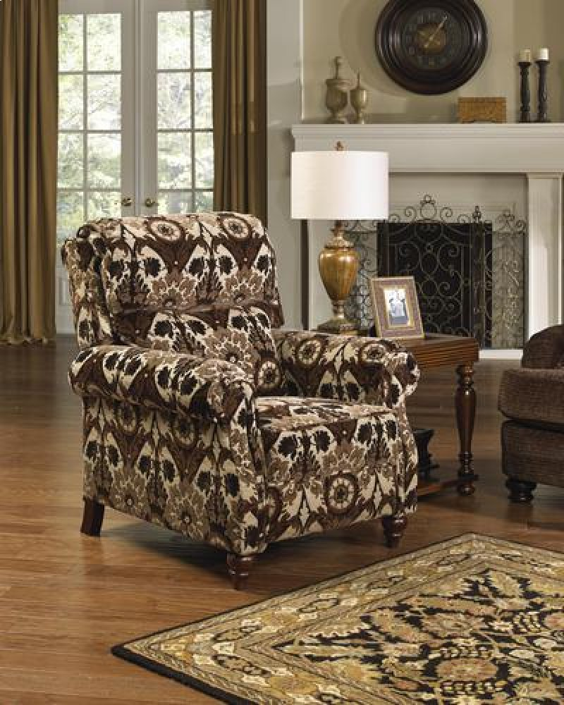 443802espresso in by jackson furniture in loudon tn loveseat product