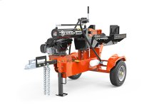 27-Ton Log Splitter