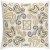 "Additional Avana AVN-003 20"" x 20"" Pillow Shell with Polyester Insert"