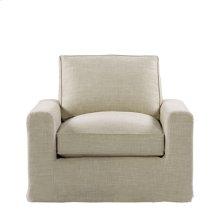 Mons Upholstered Armchair