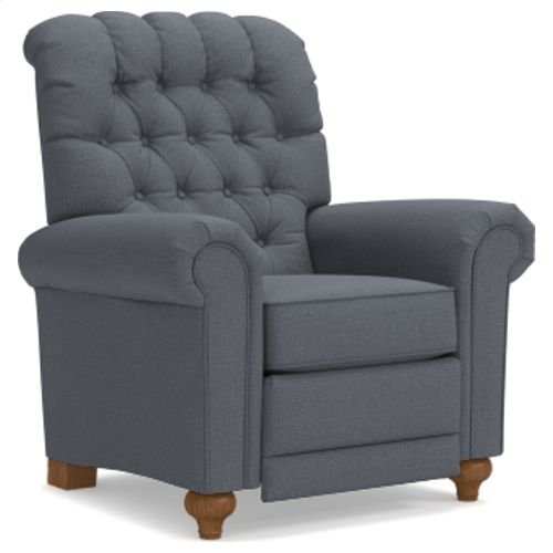 Whitman Low Profile Recliner